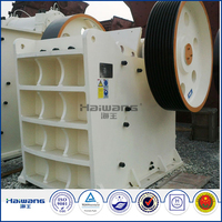 Mini Stone Jaw Crusher Machine Price