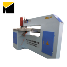 veneer stitching splicer machine made in China