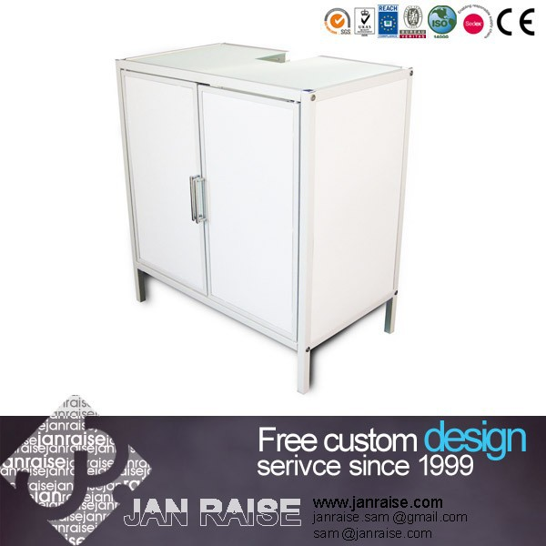 Manufacturer Office Furniture Large-capacity filing cabinet file cabinet storage cabinet