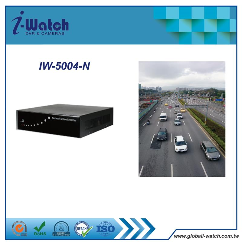 ip dvr h.264 cctv 4ch dvr cms free software portable dvr