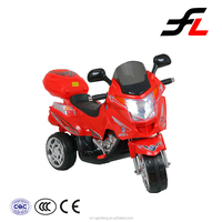 Top quality hot sale cheap price made in china baby motorcycle