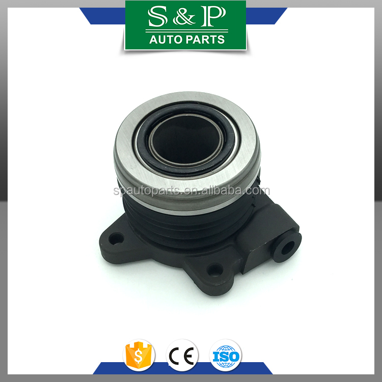 High quality clutch release bearing price for GREAT WALL HOVER <strong>H6</strong>