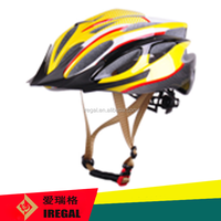 bicycle racing helmets for cycling