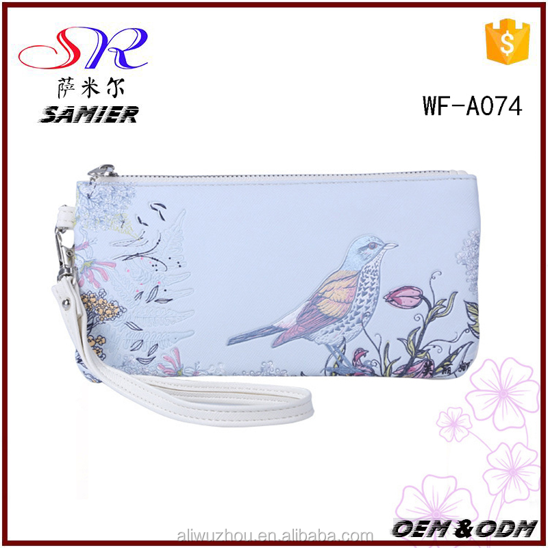 Custom bags lady clutch purses and handbags 2016 online shopping wholesale