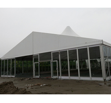 Warehouse garden garage tent funeral tents for sale