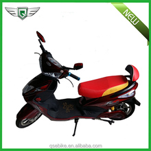 Adult motor scooters, electric city motorcycles, motorized scooter for sale