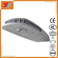 Zhongshan guzhen metal halide and sodium lamps