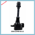 IGNITION COIL 3.5L V6 FOR INFINITI 22448-8J115