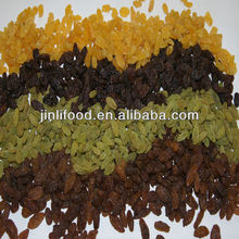 Kosher raisin/dried fruit