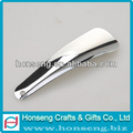 custom stainless steel shoe horn made in China