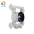 Acid Resistant Pumps Kynar Diaphragm Pump