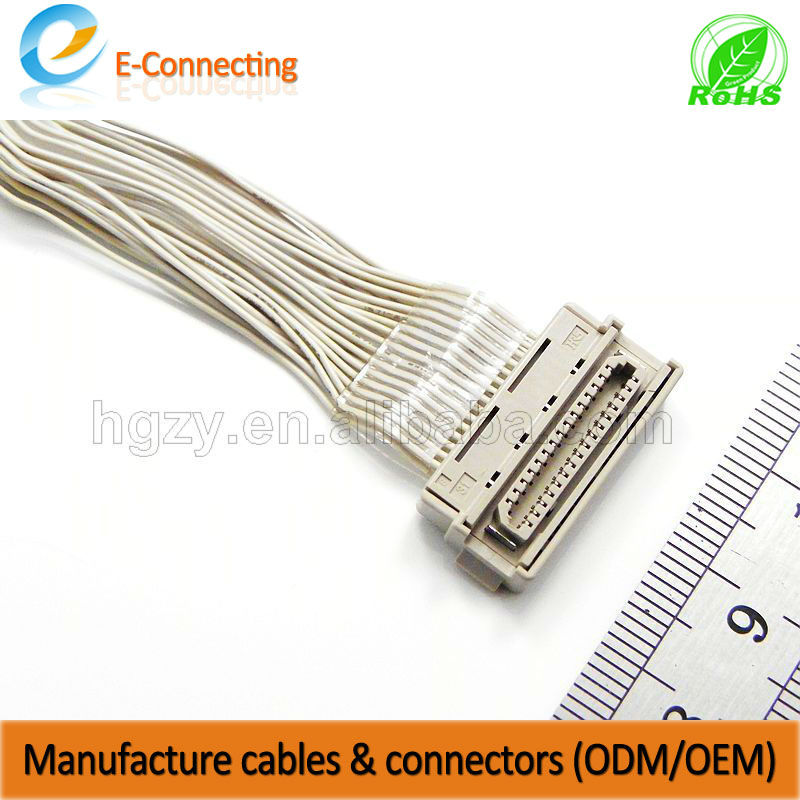 tv hardware laptop cable av cable hd