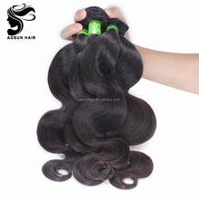 Buy Hair Online wholesale brazilian human hair factory cheap price, cheap weave hair online