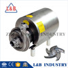 Made In China High Flow Rate