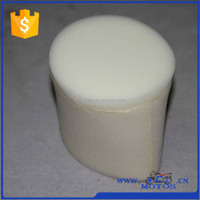 SCL-2013010243 AX100 Motorcycle Air filter