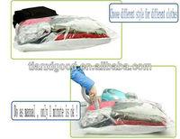 Wenbo top quality vacuum bag hand pump