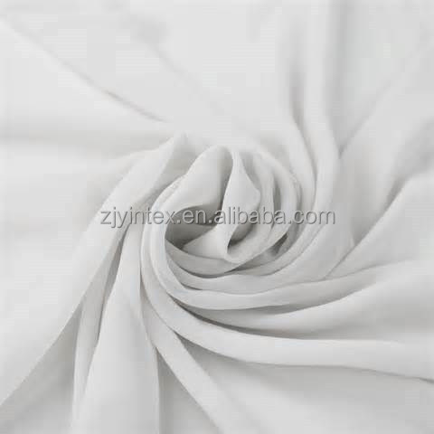 100%COTTON VOILE 60X60 90X88 DYED FABRIC GREY CLOTH
