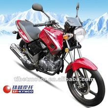MOTORCYCLE HIGH QUALITY NEW RACING STYLE 200CC TIGER RACING MOTORBIKE (ZF150-3)