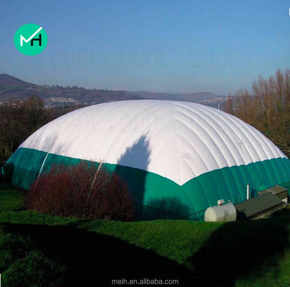 High Quality cheap giant inflatable tennis court for sale