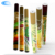 Wholesale electronic cigarette 500 puffs colorful empty disposable electronic cigarette