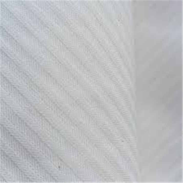 wholesale herringbone fabric for waist band