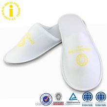 Cheapest Disposable Hotel Slipper,Chinese Slipper