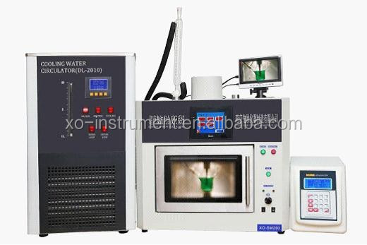China Supplier Dry Ice Cleaner Equipment