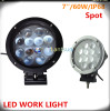 LED OFF ROAD LIGHT / WORK LIGHT LED8603-spotlight
