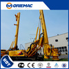 Used XCMG hydraulic drilling rig XRS680 for sale