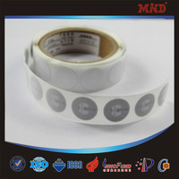 MDIY157 For supermarket electronic price tag
