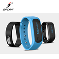 Bluetooth 4.0 veryfit smart wristband fitness tracker hot sale
