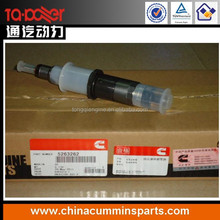 cummins injector 5263262