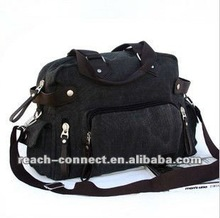 menssenger travel bag for men fashion
