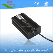 60V5A Electric sweeper battery charger with CE and ROHS