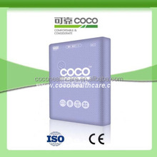 Hospital Disposable Underpad Manufacturer, Incontinence Bed Pad