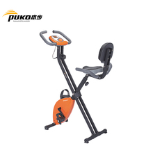 Exercise stability best home pro sport body fit small exercise bike recumbent stationary bikes for sale