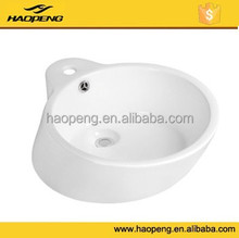 Chaozhou Ceramic Antique Cabinet Sink Toilet Tank Wash Basins