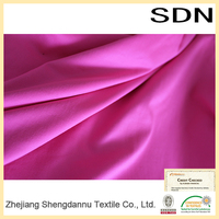 China supplier Elastic Fabric For Wedding Dress and Fire Retardant Elastic Fabric