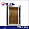 high gloss UV laminated furniture MDF board for sale