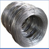 FeCrAl 1Cr21Al4 high temperature resistant wire