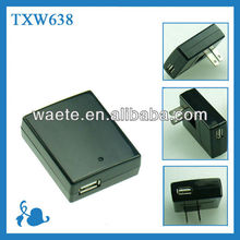 New Arrival For N9700 5 Inch Android Tablet Charger