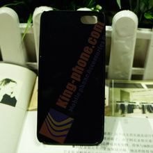 Chicken Wing Wood PC Case,Wholesale Custom Cell Phone Case For iPhone 5