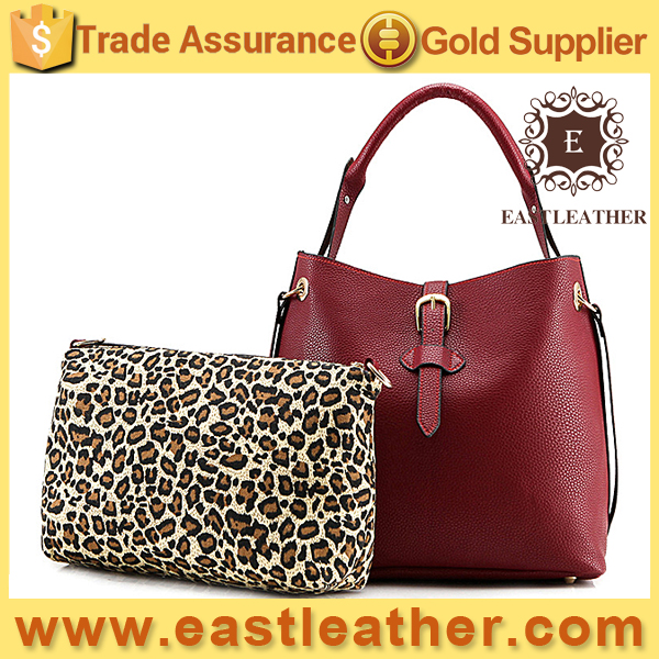E1438 buy wholesale direct from china low price high quality ladies bags