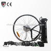 /product-detail/hot-sale-diy-electric-bike-rear-wheel-conversion-kit-24v-36v-250w-500w-with-ce-1566358253.html