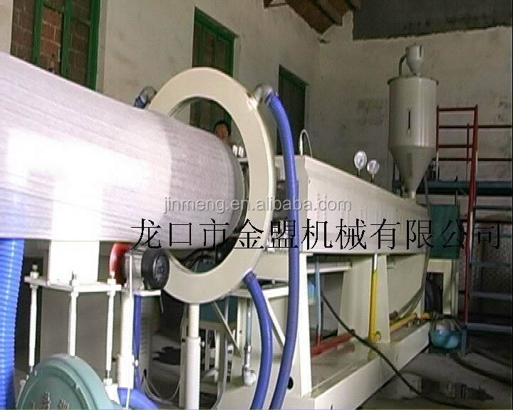 EPE foam mattress production line EPE foam sheet production line