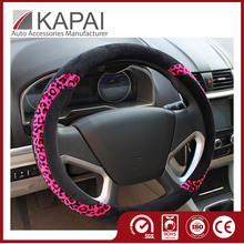 Newest Design Unique Steering Wheel Covers