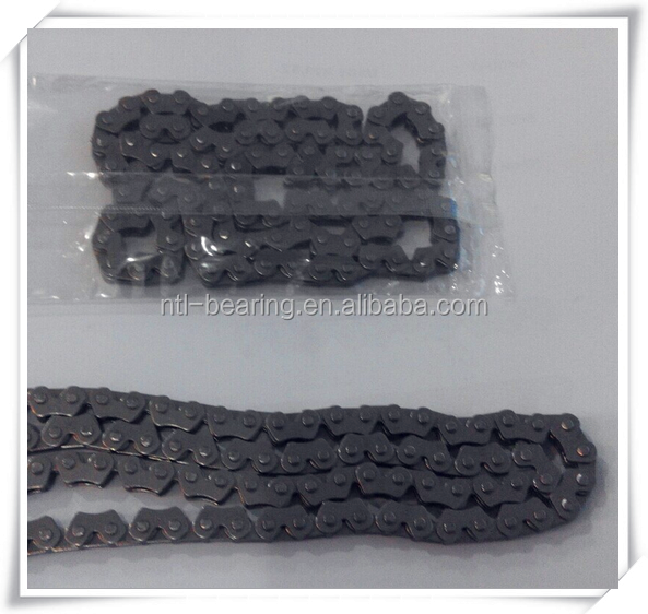 Motorcycle engine timing chain C5(CL-04)