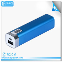 golf power bank for mobile phone