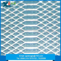 Latest hot selling!! strong packing wire mesh light cover from manufacturer