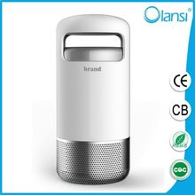 Hot sale Fashional custom air freshener/car air purifier ionizer